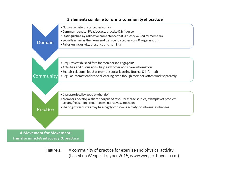 gates-tweet-cop-pic