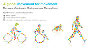 movement-for-movement-final-image