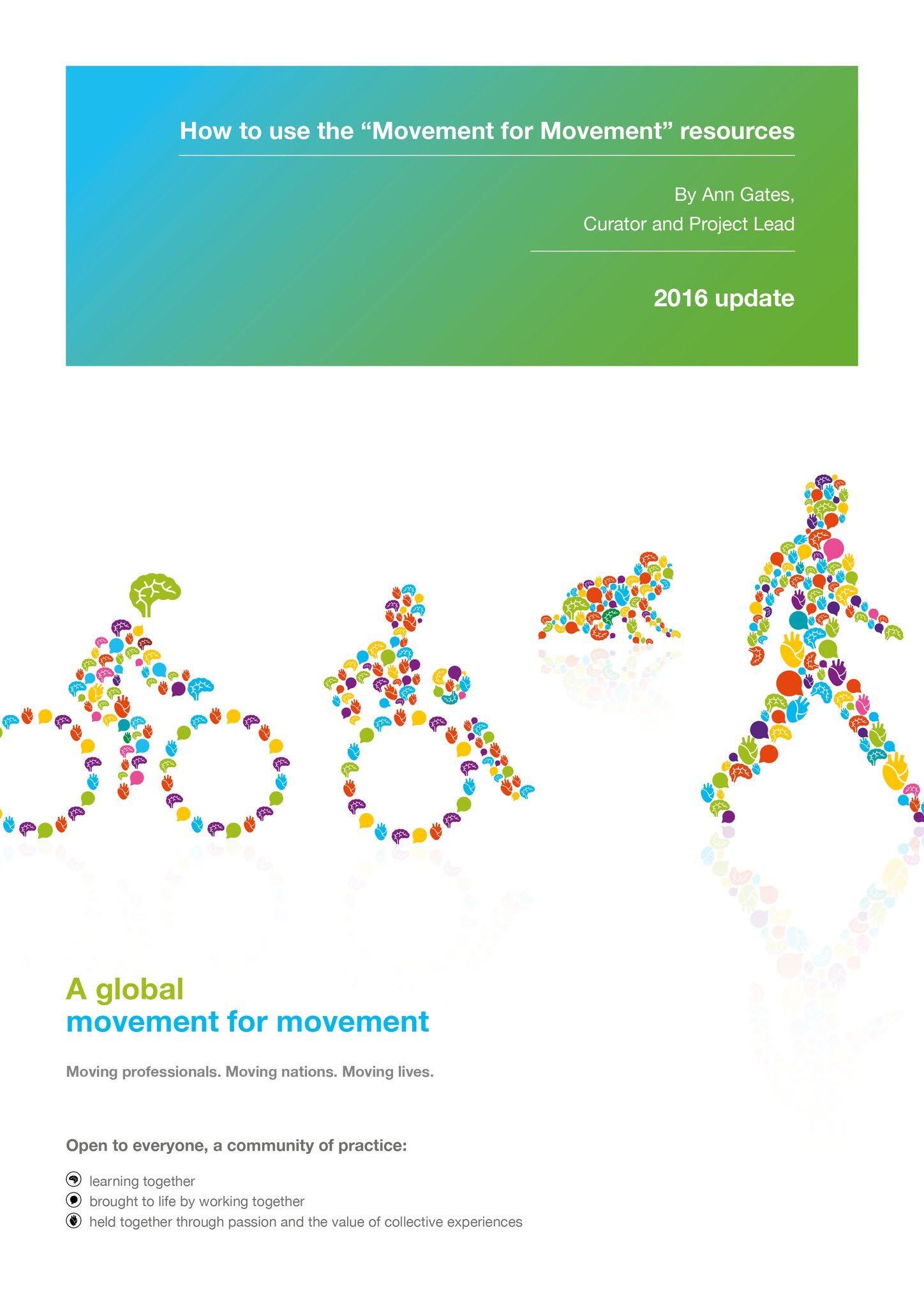 movement-jpeg