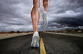 tendonopathy-run