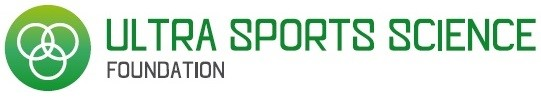 ultra-sports-science-foundation