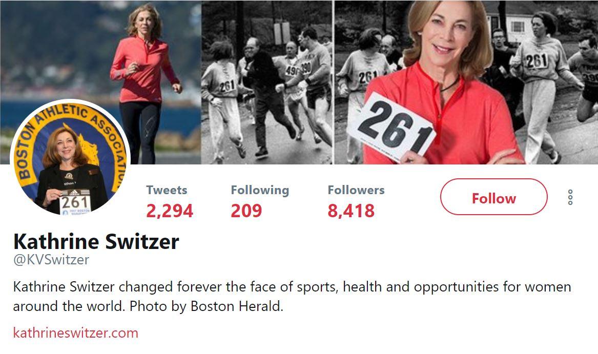 Empowering female athletes in 2019   BJSM blog - social