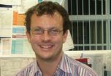 Jason Strelitz