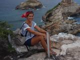 elena_hazelgrove_planel