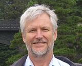 Paul Glasziou: Six proposals for evidence based medicine's future