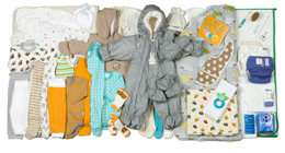 finnish_maternity_package_2_photocredit_kela