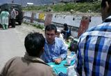 Uttarakhand_1