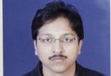 sandeep_kumar_panigrahi
