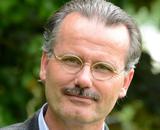 Toekomst v d Zorg Prof Lucien Engelen Nijmegen