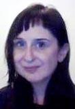 Jennifer Hislop