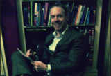 mark_taubert