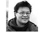 wilson_cheng