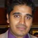 kiran_varadharajan
