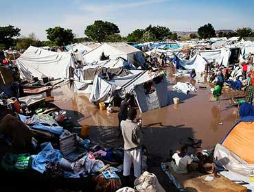 msf_flooded_camp