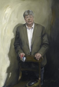 simon_weston_portrait