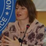 Johanna Hanefeld