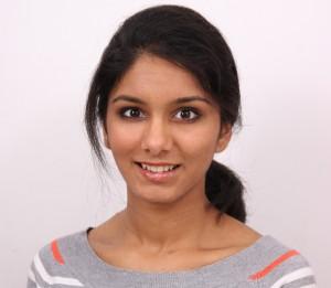 Lavanya Malhotra