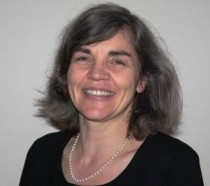 Jane Blazeby
