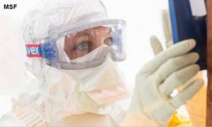 Grazia-Caleo-Ebola_2