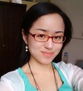 Wen-Zhuo Ran