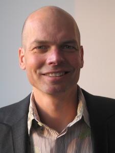 Philip van der Wees