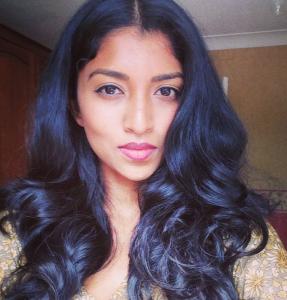 Vinitha_Soundararajan