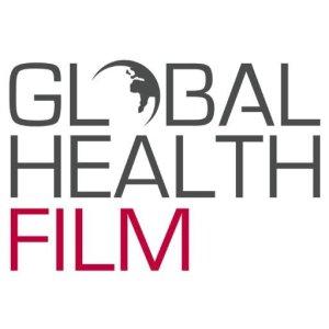 global_health_film