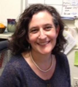 Barbara G. Bokhour