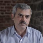 Dr. Raman Kataria (1)