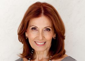 Helen Zorbas