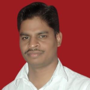bheemaray