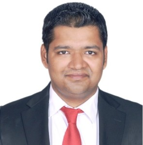 Aditya J Nanavati