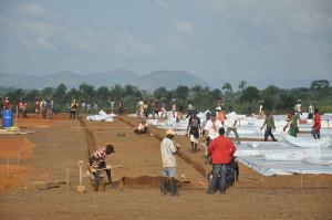 Building-the-Ebola-Management-Centre