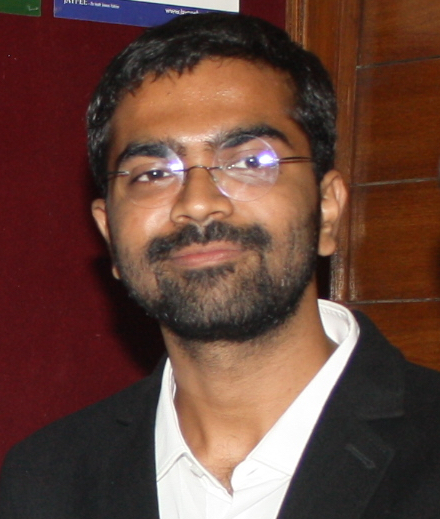 Tushar Garg: India needs to teach its doctors more about the care in healthcare