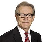 karl_swedberg