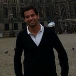 mohammed_bahgat