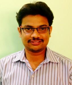 Bhanu_prakash