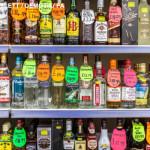 alcohol_shelves