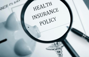 health_insurance_2