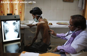 india_tuberculosis_patient