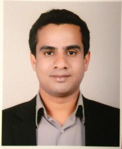 abhishek_yadav