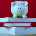 education_money