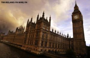 houses_parliament