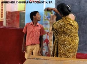 india_child_height2