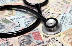 india_money2#