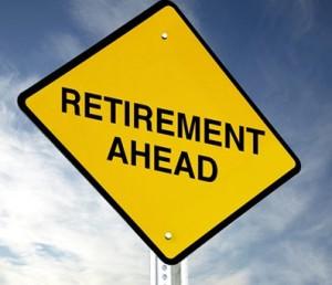 retirement2
