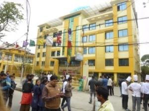nepal_barrett2
