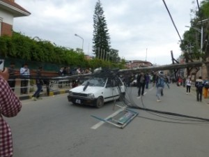 nepal_barrett4