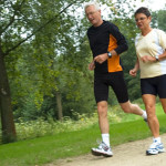 older_couple_running