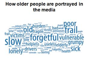 older_people_media_2
